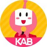 KABアナウンサー公式