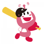 【公式】KAB めざせ!甲子園 2021