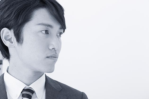 announcer_profile_2017_taniguchi_mono
