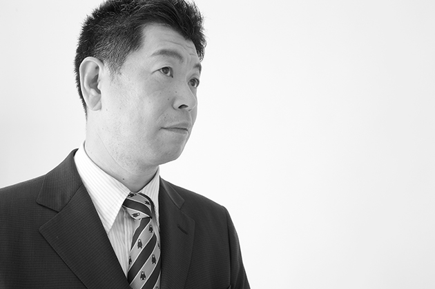 announcer_profile_2017_hosoya_mono
