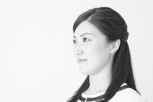 announcer_profile_2017_sumiyoshi_mono
