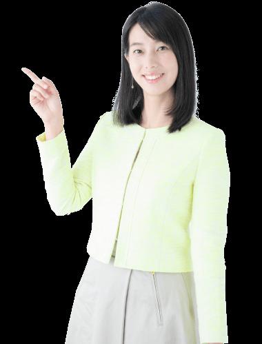 announcer_profile_2020_mini_shibata