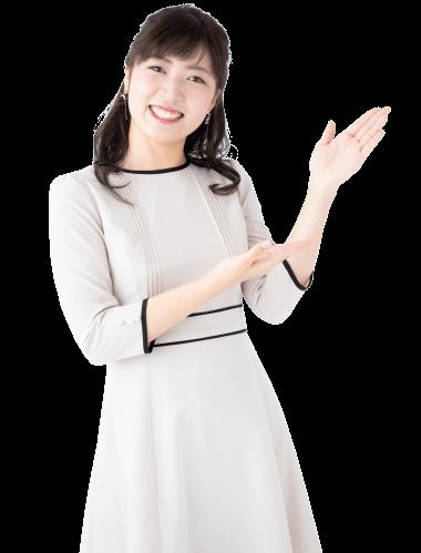 announcer_profile_2020_mini_sumiyodhi