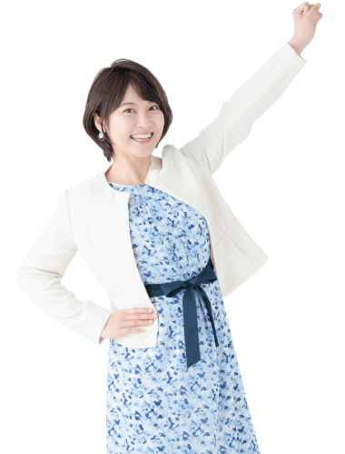 announcer_profile_2017_sumiyoshi_mini