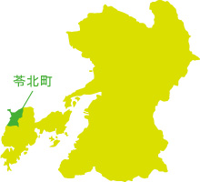 map_reihokumachi