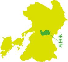 map_misatomachi