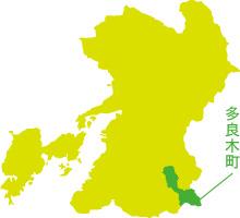 map_taragi