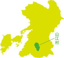 map_yamaemura