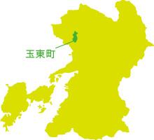 map_gyokutoumachi