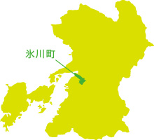 map_hikawamachi