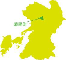 map_kikuyoumachi