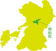 map_mifunemachi