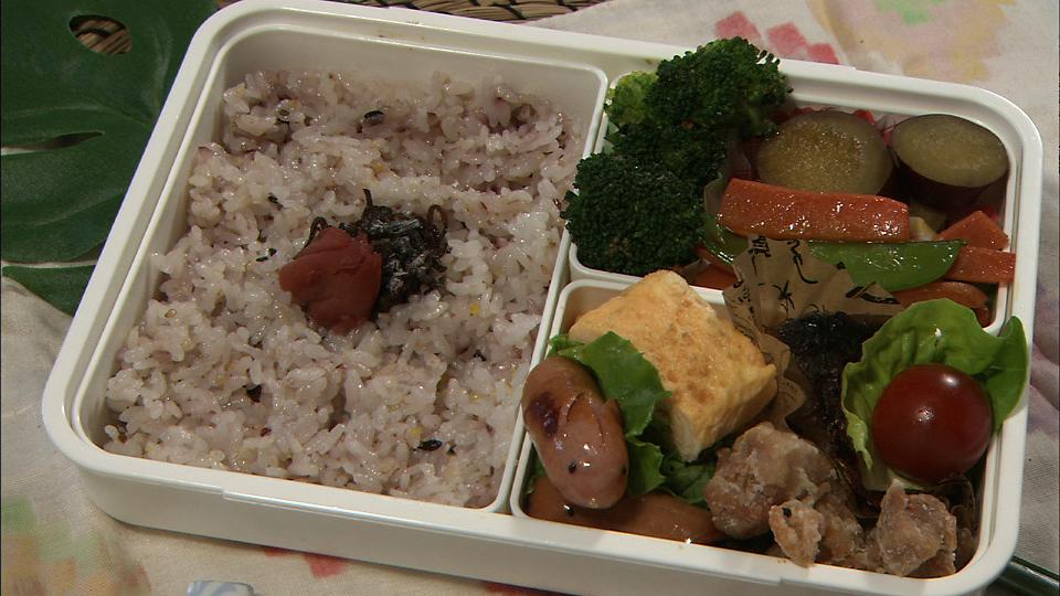 【熊本】レストラン料理教室 chef de maman〜 …