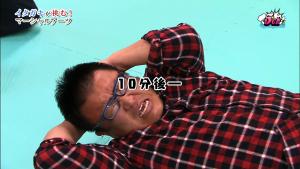 1017_本編①10