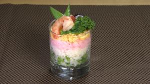 0227ちらし寿司